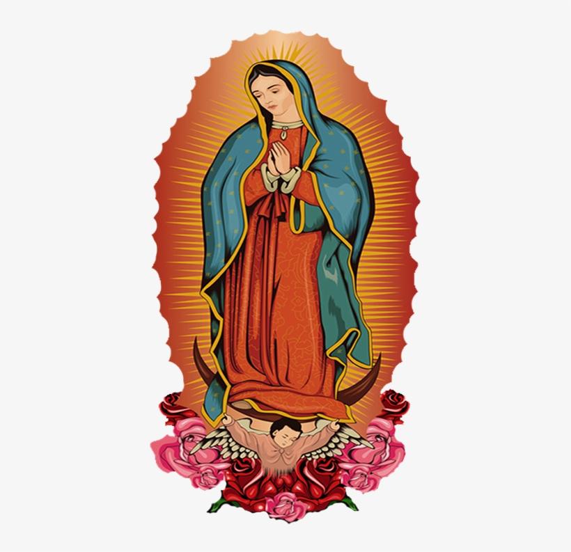 Catholic Religion, Mama Mary, Blessed Mother, Virgin.