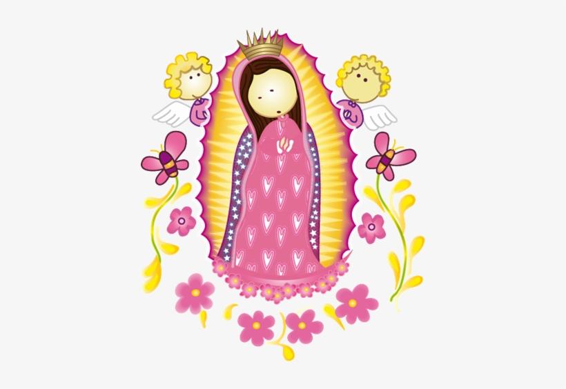 Virgencitas Plis Para Imprimir Religious Images, Catholic.