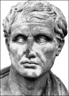 Publius Vergilius Maro Virgil Clip Art Download.