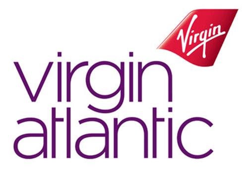 virgin atlantic airways.
