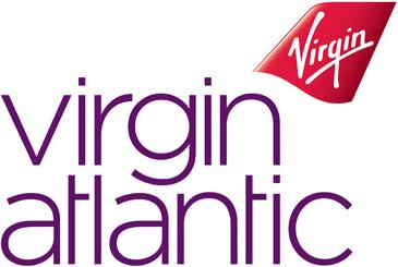 Download Free png File:Virgin Atlantic stacked.