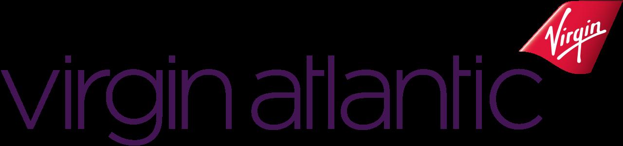 File:Virgin Atlantic logo.svg.