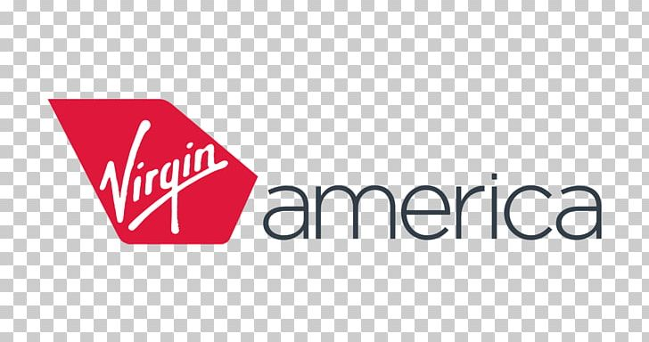 Logo Virgin America Airline Brand Virgin Atlantic PNG, Clipart.