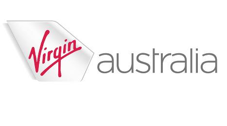 WAM MEMBER BENEFIT: VIRGIN AUSTRALIA.