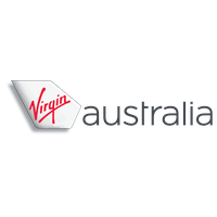 Download Virgin Australia Airlines Free PNG, icon and clipart.