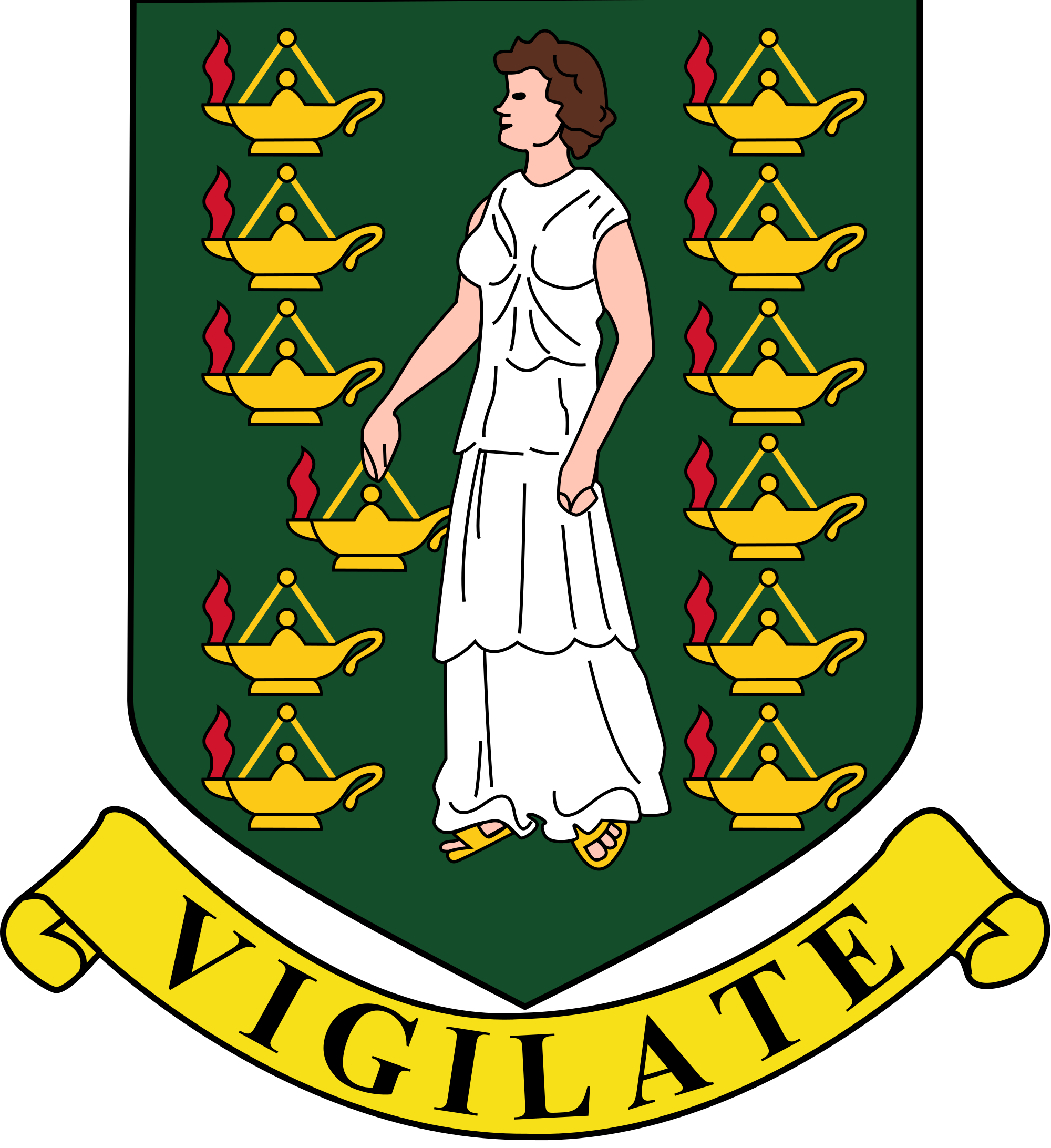 File:Coat of arms of the British Virgin Islands.svg.