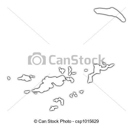 Virgin islands Illustrations and Clip Art. 577 Virgin islands.