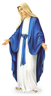 Mother Of Jesus PNG Transparent Mother Of Jesus.PNG Images..