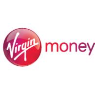 Virgin Money.