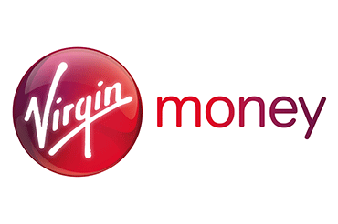 Virgin Money.