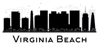 Virginia Beach Clipart.