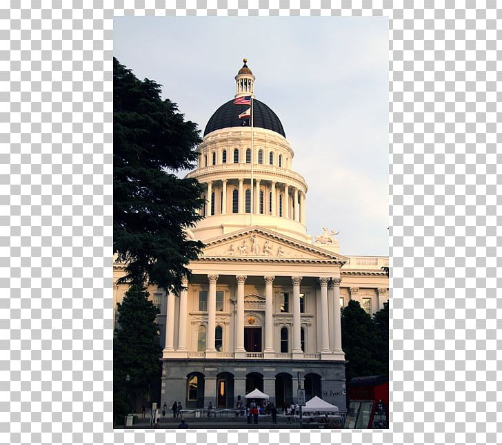 California State Capitol United States Capitol Wisconsin.