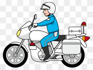 Virginia moto clipart clipart images gallery for free.
