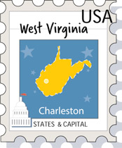 Virginia nickname clipart clipart images gallery for free.