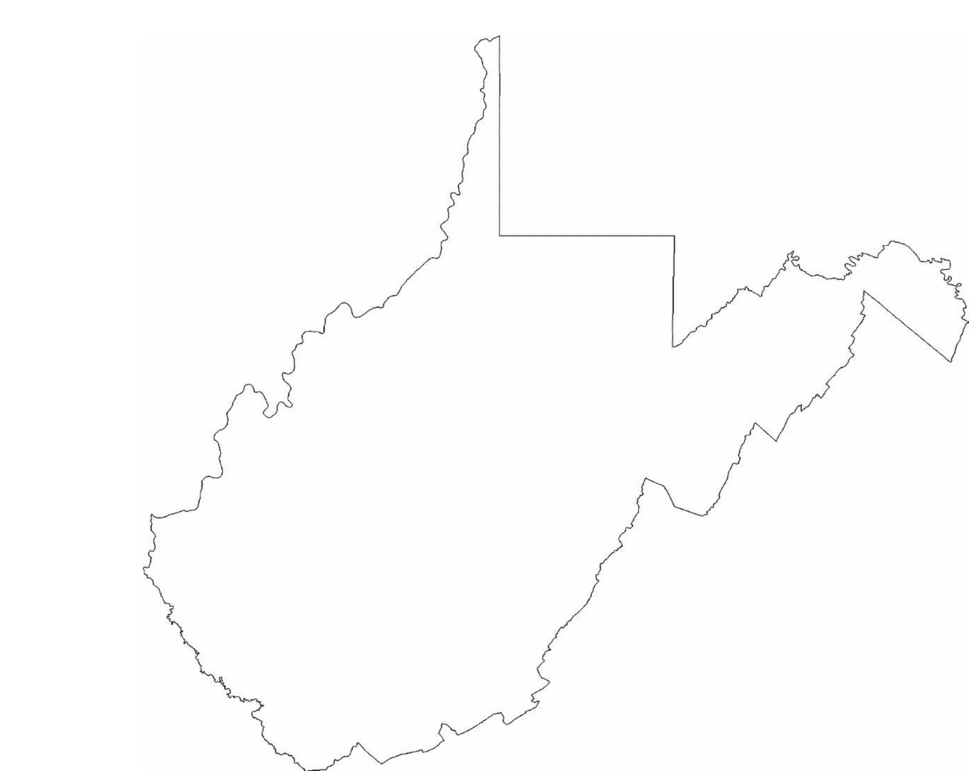 West Virginia Png & Free West Virginia.png Transparent Images #23069.