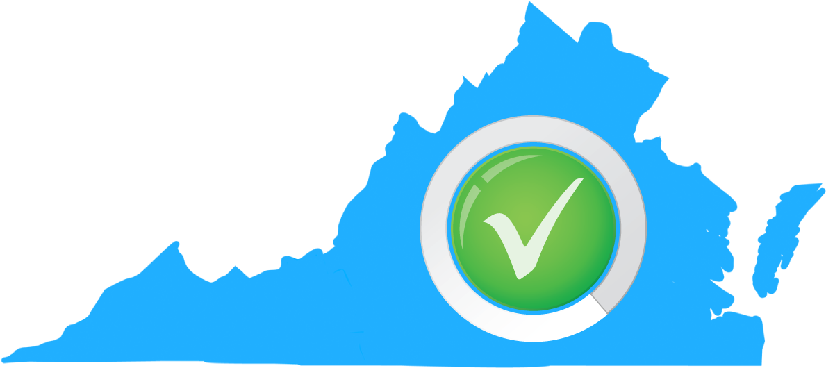 Family And Children\'s Trust Fund Of Virginia » State.