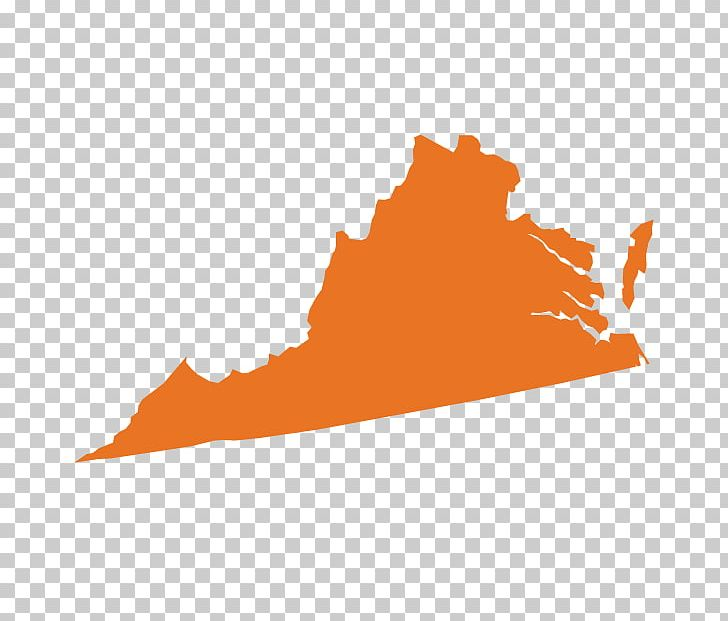 West Virginia Map Flag Of Virginia PNG, Clipart, Blank Map.