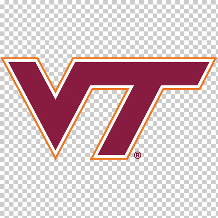 Virginia Tech Hokies football Virginia Tech Hokies women\'s.
