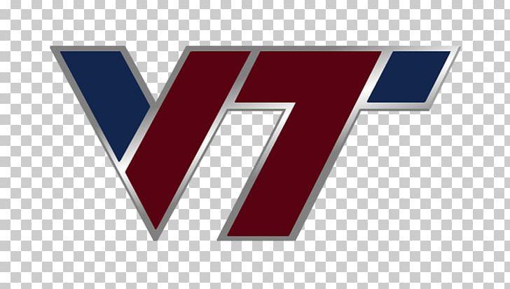 Virginia Tech Hokies Football Vermont Logo PNG, Clipart.