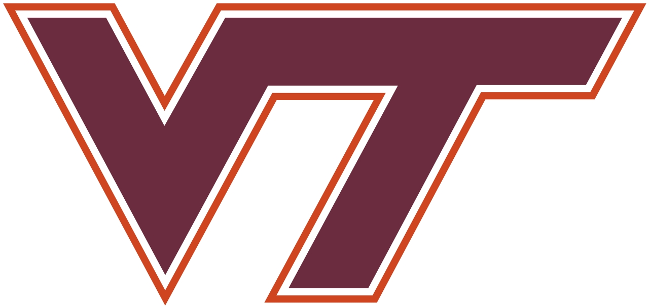File:Virginia Tech Hokies logo.svg.