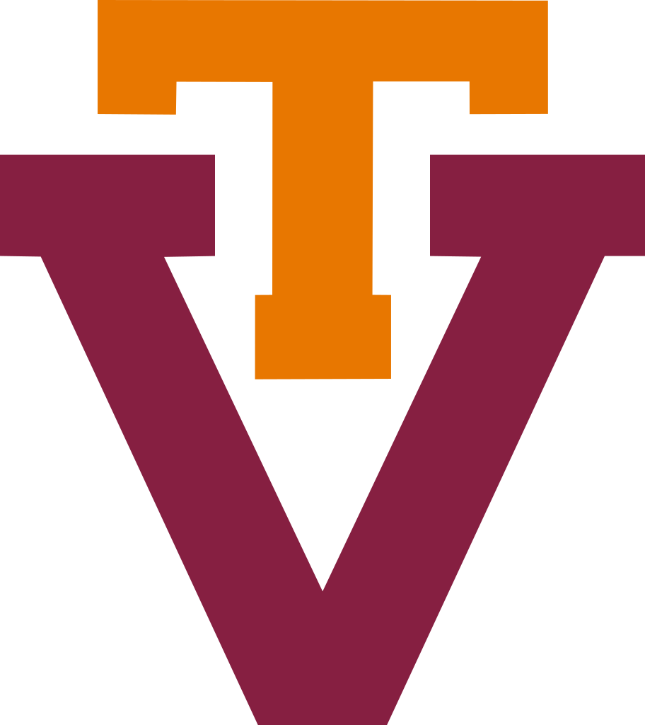 File:Virginia Tech retro logo.svg.