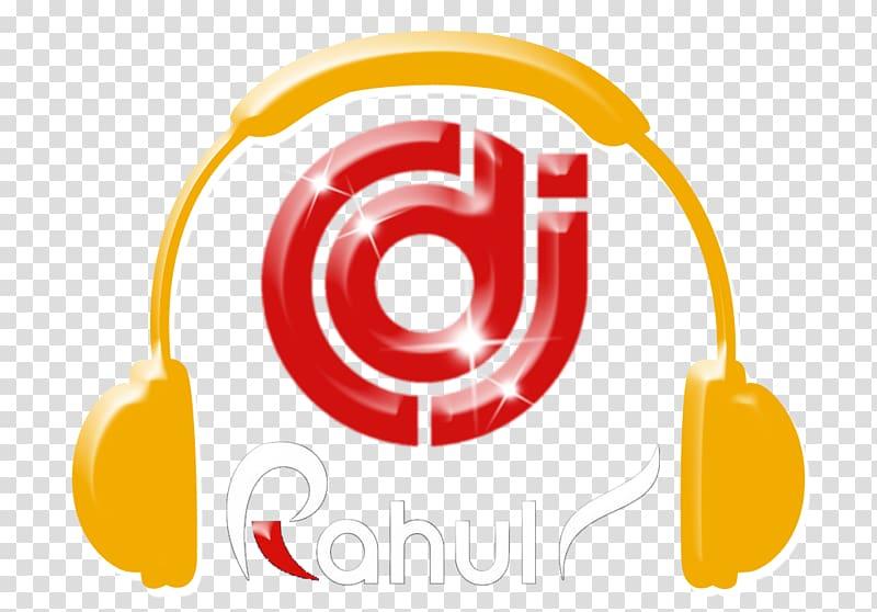 Disc jockey Song Remix DJ mix Virtual DJ, others transparent.