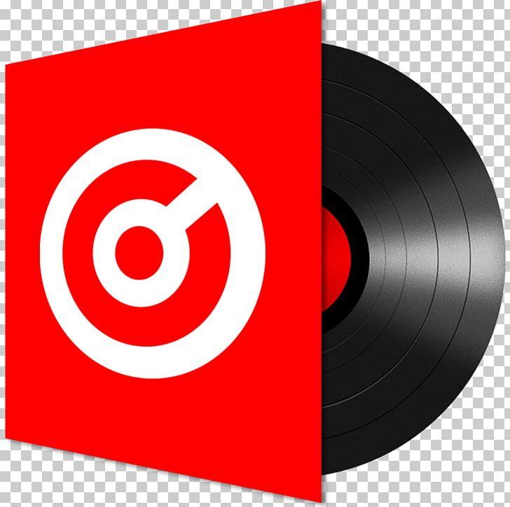 MacBook Pro Virtual DJ Disc Jockey Computer Software DJ Mixer PNG.