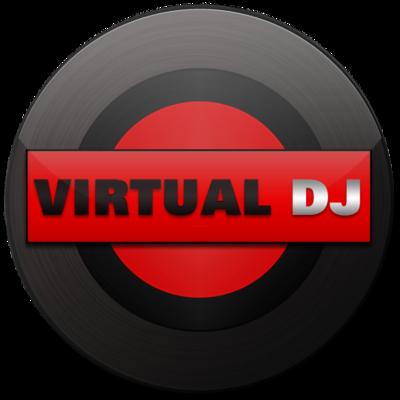 VirtualDJ Pro Infinity 8.2.3780 Free Download.