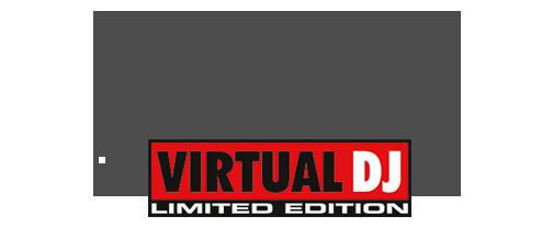 DJ Software.