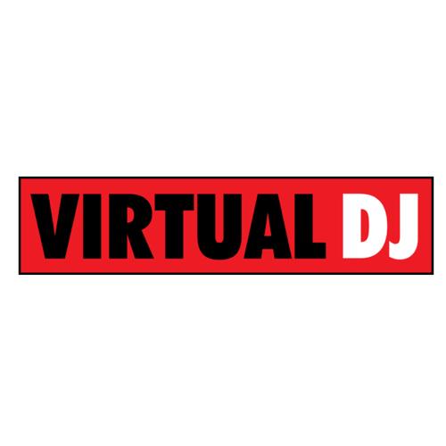 Virtual DJ.