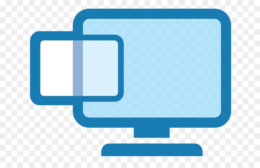 Big Data Icon clipart.
