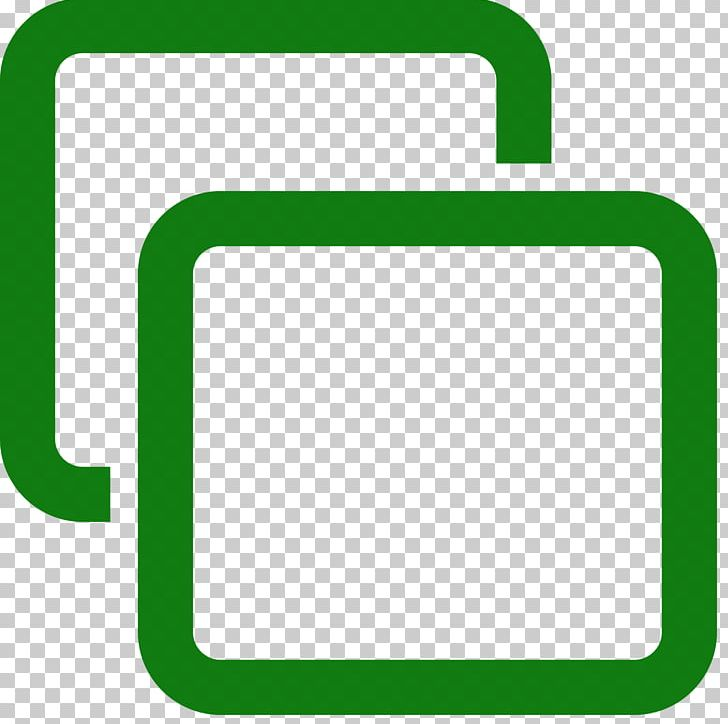 Virtual Machine Computer Icons PNG, Clipart, Area, Clip Art.
