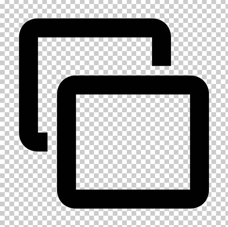 Virtual Machine Computer Icons Computer Hardware PNG, Clipart.