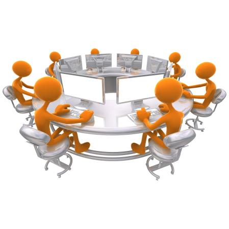9th NPSIG virtual business meeting is Saturday, April 30th.