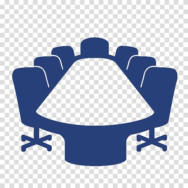 Conference Centre Meeting Computer Icons Virtual office.