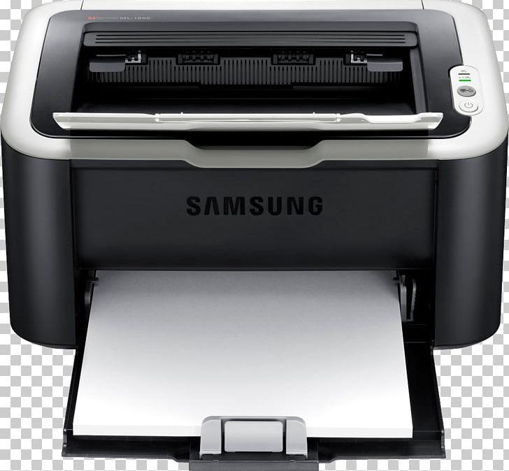 Virtual Printer Icon PNG, Clipart, Computer, Computer Icons.