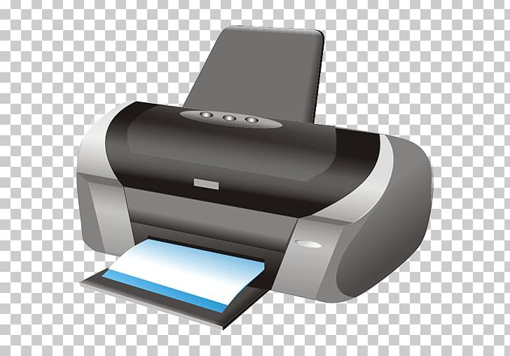 Virtual Printer Portable Document Format PNG, Clipart, Angle.