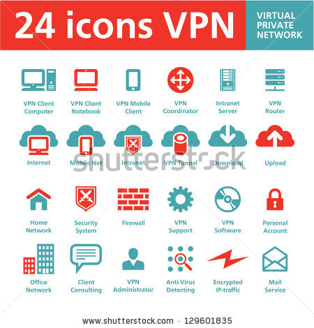Network Icon Stock Photos, Royalty.
