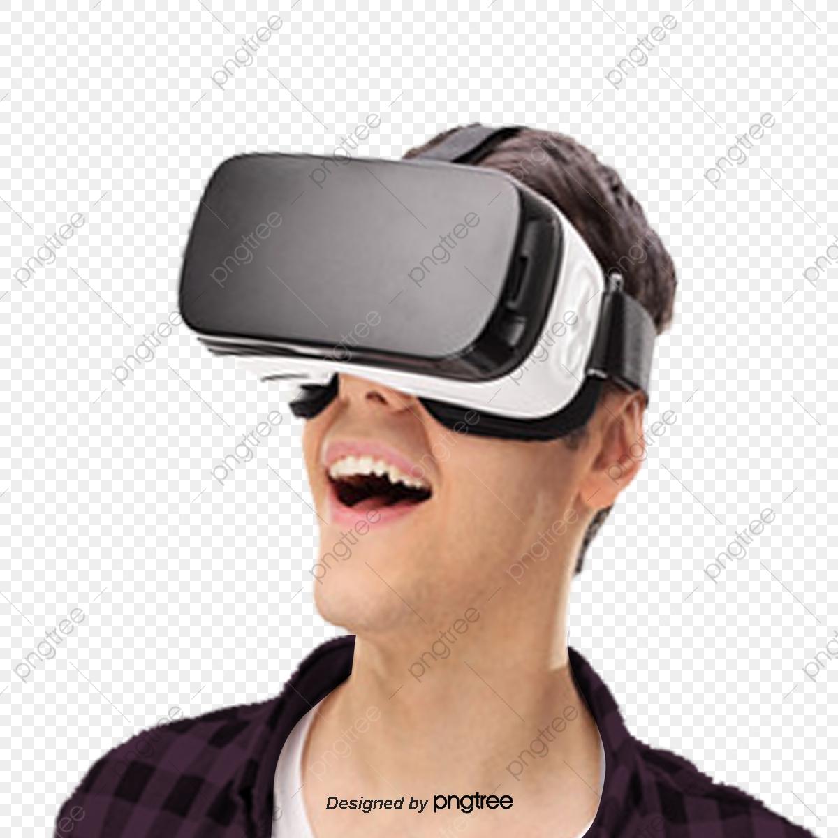 Virtual Reality Stimulates, Technology, Virtual Reality, Stimulate.