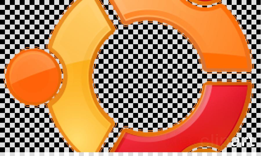 Ubuntu, Docker, Virtualbox, transparent png image & clipart.