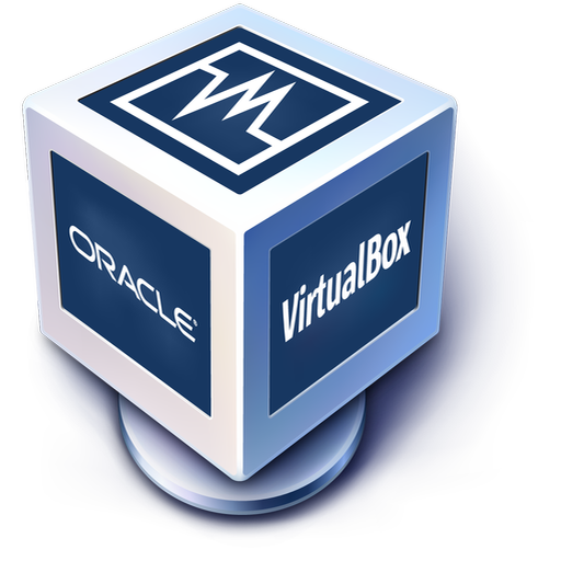 File:Virtualbox logo.png.
