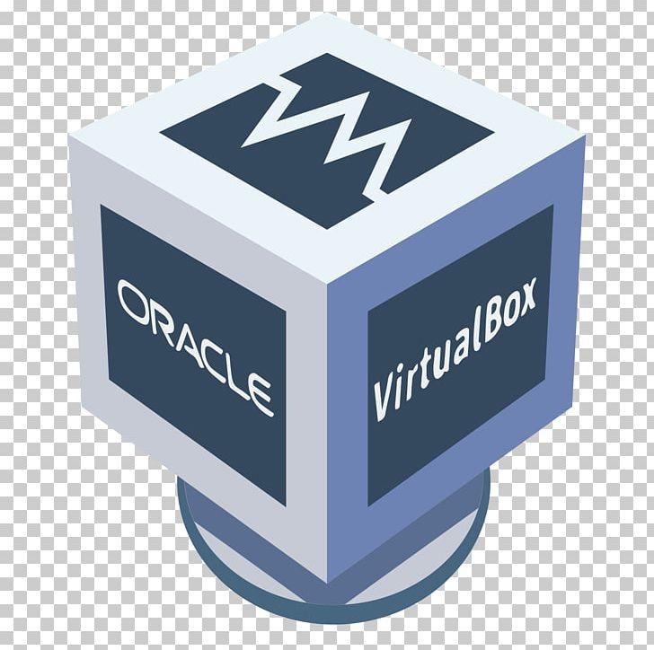 VirtualBox Computer Icons Virtual Machine Operating Systems.