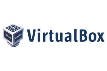Oracle VM VirtualBox: Networking options and how.