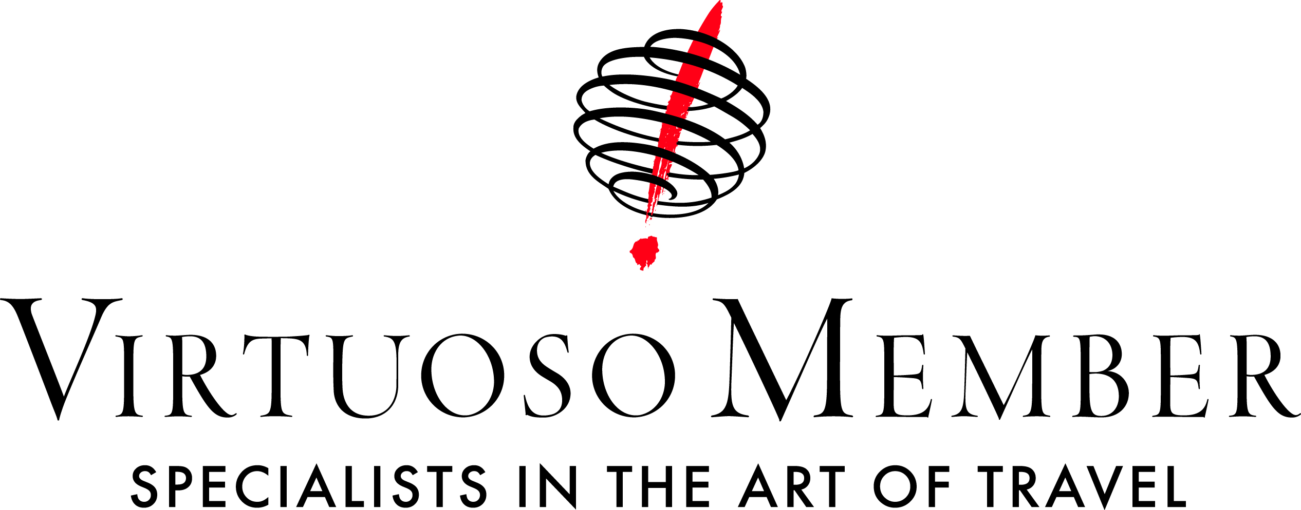 Virtuoso Member Logo.