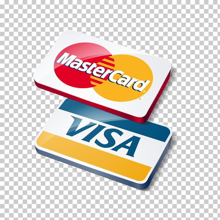 MasterCard Credit card Payment Bank Visa, mastercard PNG.
