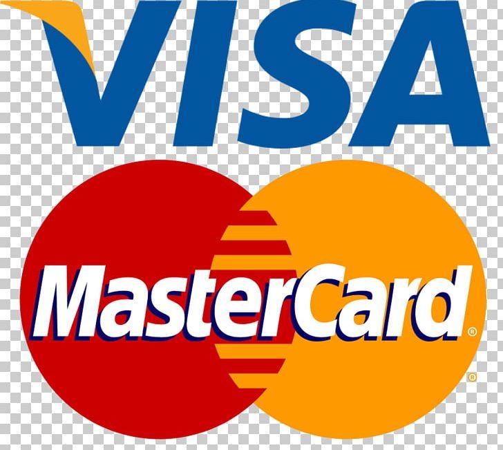 Visa Mastercard Computer Icons Portable Network Graphics PNG.