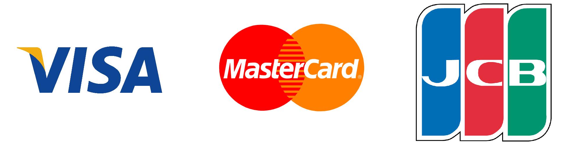 Visa Master Icon #22247.