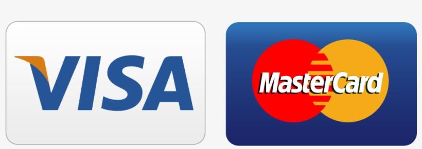 Credit Or Debit Card.