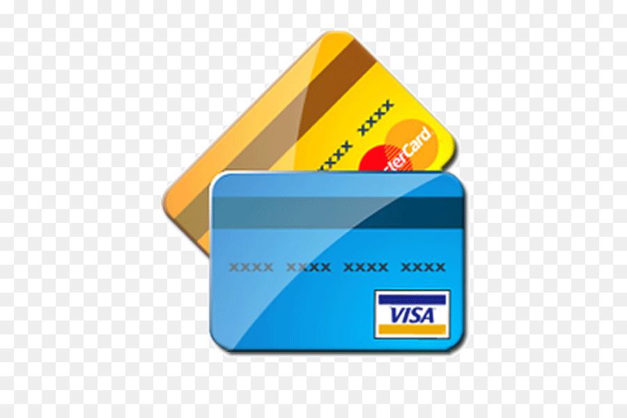 Visa Mastercard.