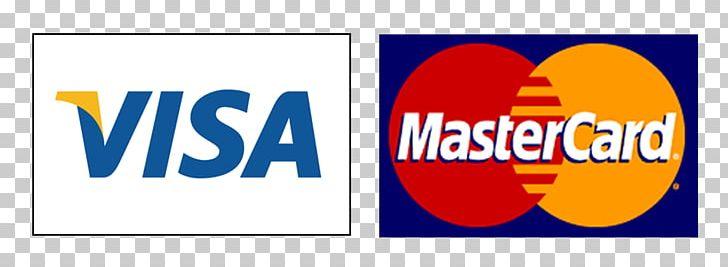 MasterCard Credit Card American Express Visa Debit Card PNG, Clipart.